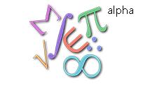 Math Formula Solution
