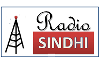Radio Sindhi (Windows 10 App)