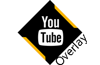 Youtube Overlay